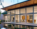 Seddon Construction - San Francisco's High End Residential Construction Contractor