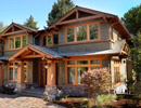 Seddon Construction - San Francisco's High End Residential Construction Contractor - Craftsman